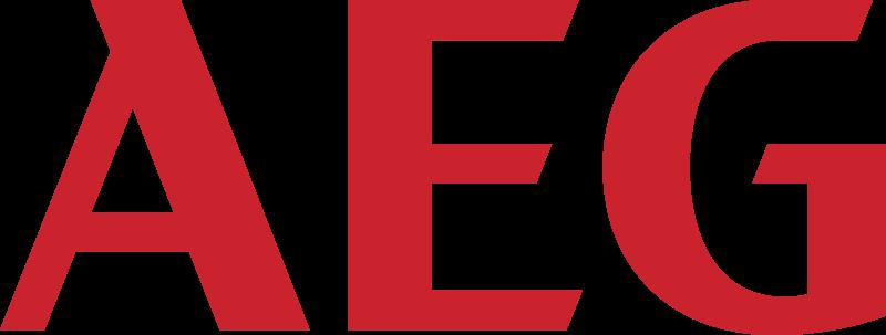AEG Groß