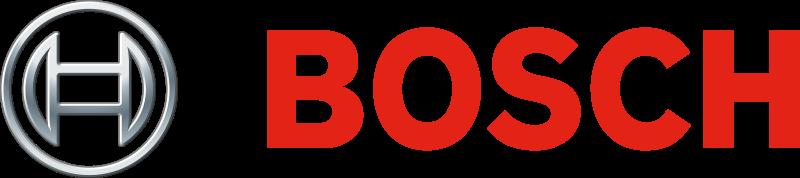 Bosch Elektro