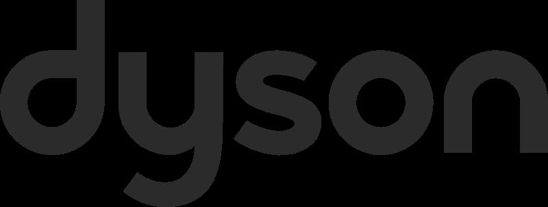 Dyson Basic