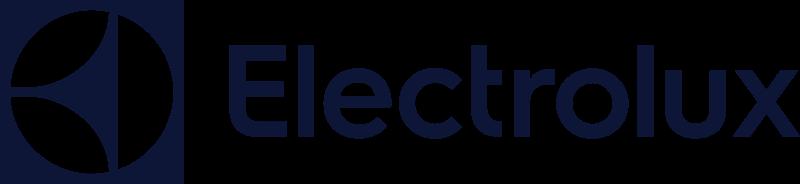 Electrolux KLEINGERAETE