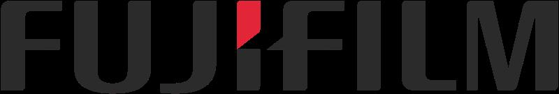 Fujifilm PHOTO