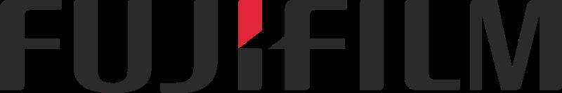 Fujifilm Imaging