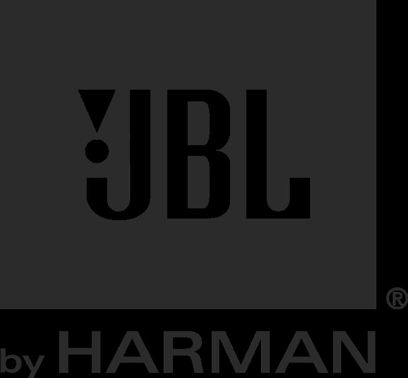 JBL Multimedia