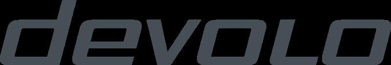 Devolo MEDIMAX-Programm