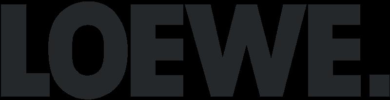 Loewe Dispositionsprogramm