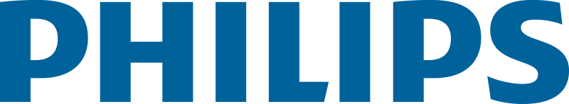 Philips Licht