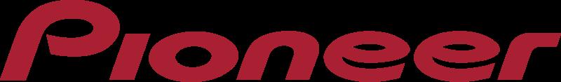 Pioneer Audio/Video Vertragsware