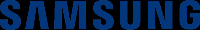 Samsung Drucker + Zubehör