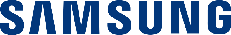 Samsung Mobilfunk