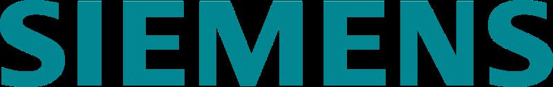 Siemens Elektro-Groß