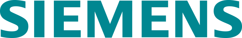 Siemens Elektro