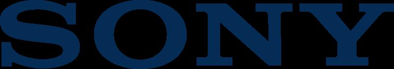 Sony MPE