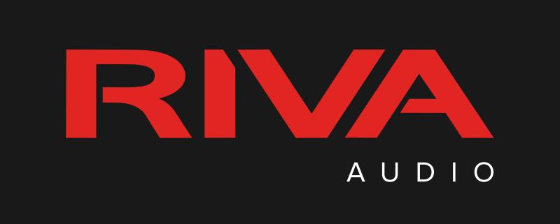 Riva Wand
