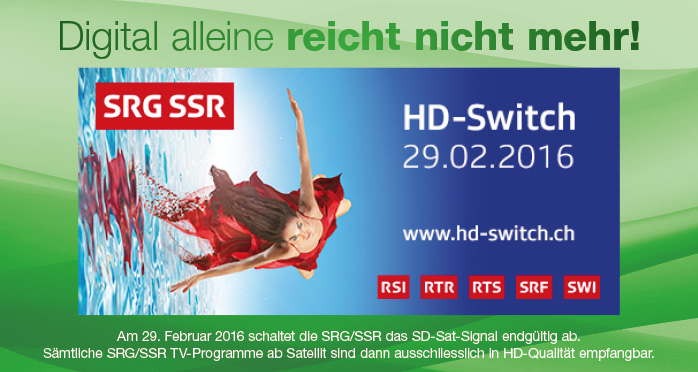 HD-SWITCH