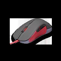 Souris/trackballs/trackpads