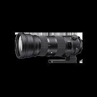 Tele-obiettivi con zoom