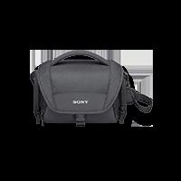 Camcorder-Taschen