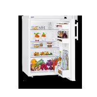 Stand-Kühlschränke