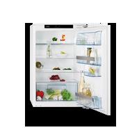 Einbau-Kühlschränke