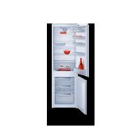 Einbau-Kühl-/ Gefrierkombinationen
