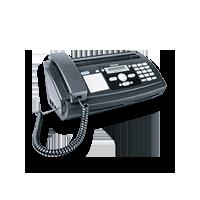 Faxgeräte