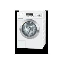 Stand-Waschmaschinen