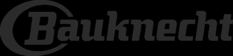 Bauknecht MEDIMAX