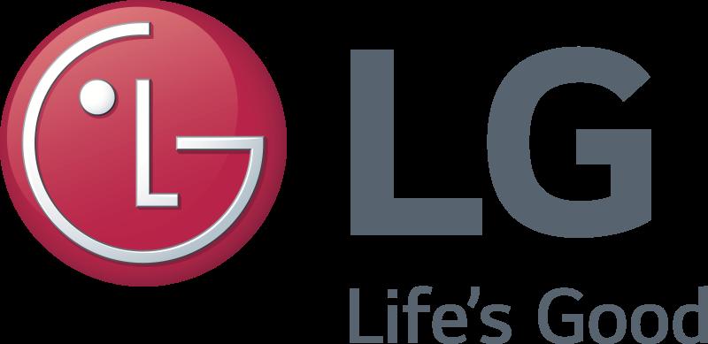 LG PC