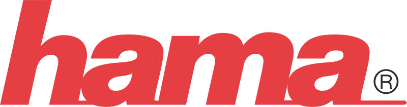 Hama Digital Solutions