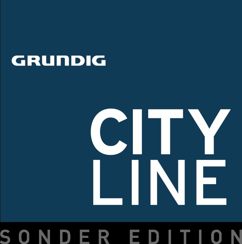 Grundig Cityline