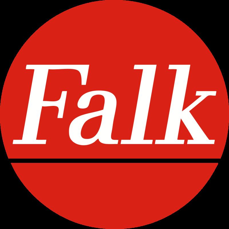 Falk Navigationsgeräte