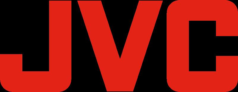 JVC UE