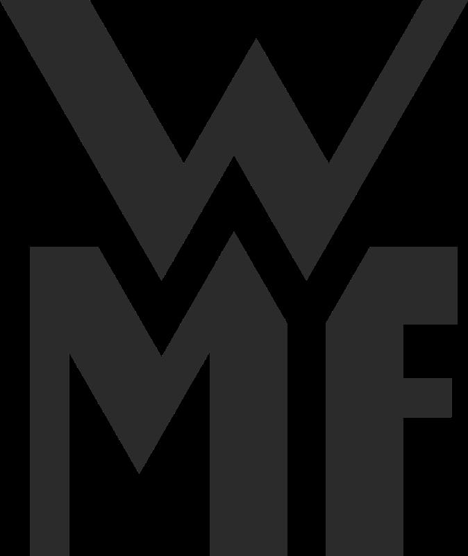 WMF Vertragsware Kleingeräte