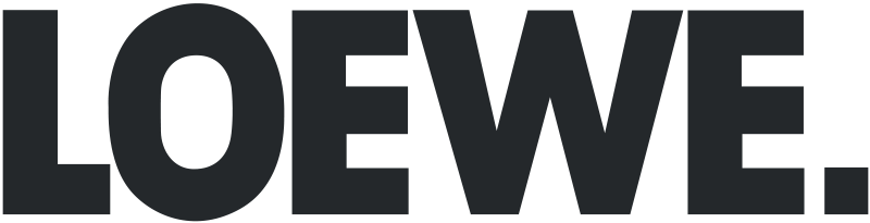 Loewe Einstiegs-/Dispoprogramm