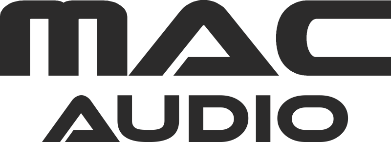 Mac-Audio