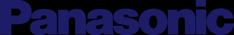 Panasonic Elektro-Kleingeräte