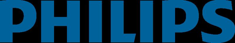 Philips Sound & Vision