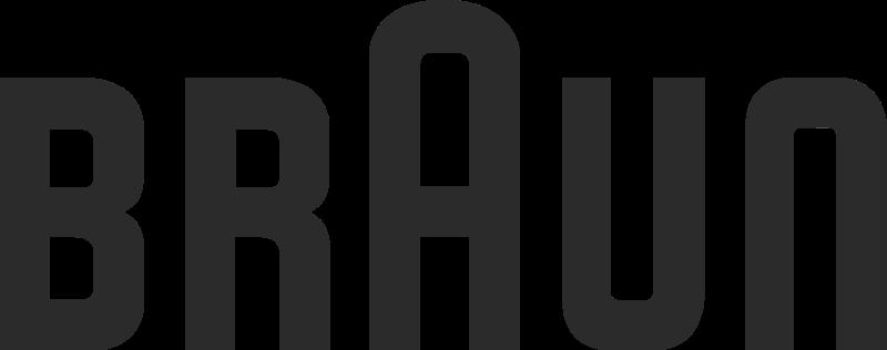 Braun Domestic Home