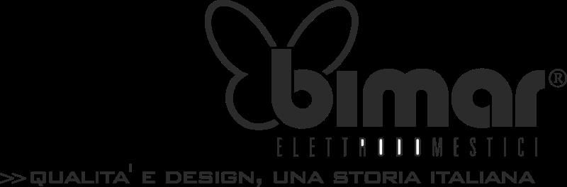 EP: il vostro rivenditore specializzato di elettronica di ...